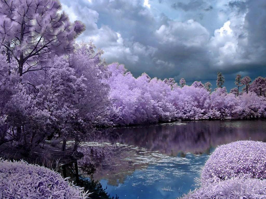 Beautiful-Lakes-Wallpapers-9