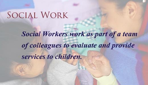 socialwork1