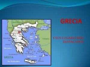 grecia-1-728