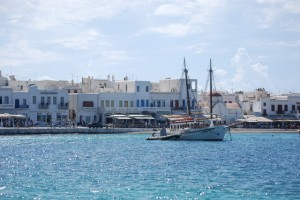 les-bateaux-de-mykonos-1600183545-1582634