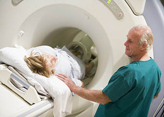 radiation-safety-for-nuclear-medicine