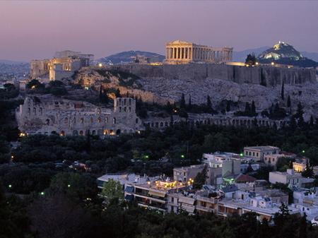 akropolis-likavitos