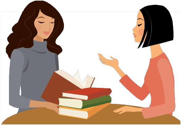 WomenwithBooks-Discussion_zps022c9f0b