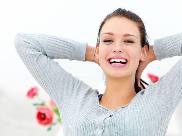 sorrir_para_um_estranho_faz_bem_a_saude
