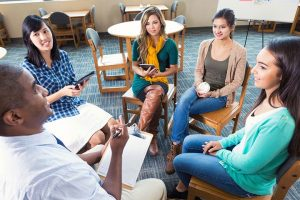 Rejuvenating-Therapeutic-Activities-For-Teens